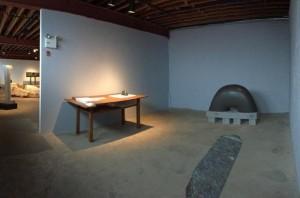 noguchimuseum - コピー